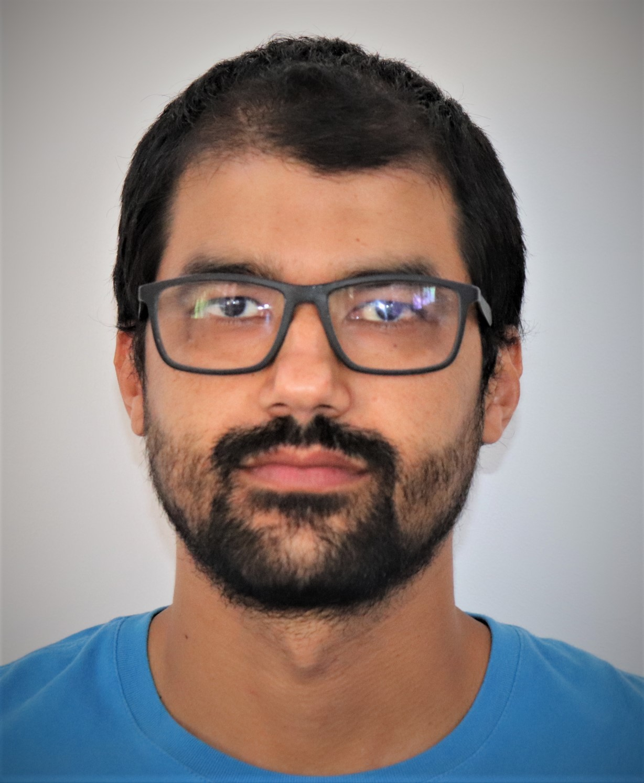 Vice-Principal / IT Director